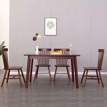 水性漆餐桌椅A翁源水性漆餐桌椅A水性漆餐桌椅廠