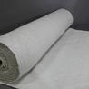 陶瓷纤维毯,耐火保温,窑炉背衬,挡火毯,防火隔热,厂家直销