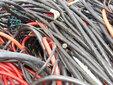 惠东县电线电缆回收价格图片