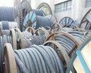深圳电线电缆回收价格图片