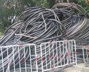 阜沙镇电线电缆回收站图片