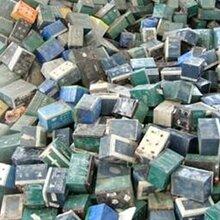 佛山模具回收公司