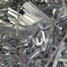 云浮廢銅回收聯系方式