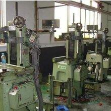 潮州整廠設備回收公司