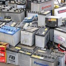 陽江塑料回收報價