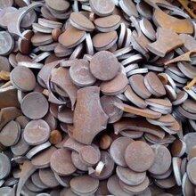 佛山廢鐵回收