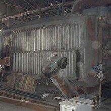 佛山鍋爐回收