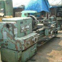 佛山整廠設備回收