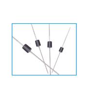 電子元器件磁珠