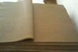 遼寧收購防銹紙回收服務