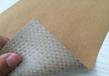 渦陽上門回收防銹紙高價回收