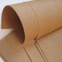 西藏防銹紙回收站圖片