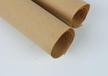 陜西上門回收防銹紙回收公司