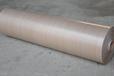 河南收購防銹紙高價回收