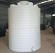 黃岡10立方水箱、PE水塔當地廠家