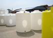 南平3立方PE水箱低价格供货