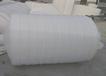保定1噸減水劑儲罐廠家