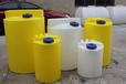 荊州2立方加藥儲罐桶企業批發價格