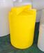 南平15立方搅拌罐水箱批发企业