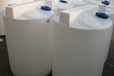 三明8立方水处理加药储罐水箱生产企业