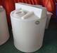 滁州20立方攪拌罐水箱批發廠家