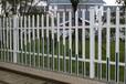 滁州PVC圍欄圍墻護欄本地貨源