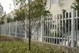 鎮江PVC圍欄圍墻護欄生產企業