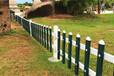 滁州綠化圍欄圍墻護欄PVC柵欄