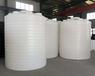 武夷山15吨蓄水水箱塑料水塔当地厂家