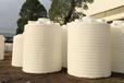 黔南5噸蓄水水箱PE儲罐生產直銷