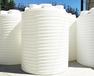 雅安20噸塑料水箱凈化水儲罐價格