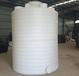 保定6噸塑料桶凈化水儲罐廠家批發價格