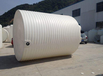 遷安10噸塑料水箱塑膠水箱廠家