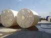 黔南20噸塑料水箱凈化水儲罐價格