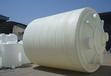 雅安3噸PE水箱塑料儲罐批發價格