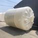 甘孜3吨PE水箱净化水储罐批发价格