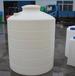 南平2吨塑料水箱塑料水塔制造商