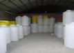 南平3吨PE水箱塑胶水箱制造厂家