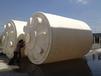滁州2噸塑料水箱化工液體儲罐制造商