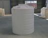 唐山20噸塑料水箱攪拌儲罐、桶廠家直銷