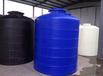 莆田1吨塑料桶废水储装罐生产厂家