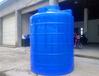 南平10吨塑料水箱氯化钠储罐厂家货源