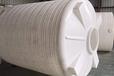 運城3噸PE水箱塑膠儲罐批發價格