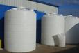 武夷山15吨蓄水水箱塑料储水罐当地厂家