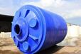 福州6吨聚乙烯储罐3立方PE水塔制造厂家