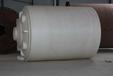 厦门8吨耐酸碱储罐1立方电解液储罐生产厂家