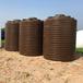 福州15吨双氧水储罐15立方塑料水箱当地货源