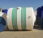 厦门10吨复配罐15立方塑料水箱当地厂家