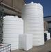株洲8噸耐酸堿儲罐6立方電解液儲罐廠家批發價格