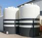 株洲6噸聚乙烯儲罐3立方PE水塔制造廠家